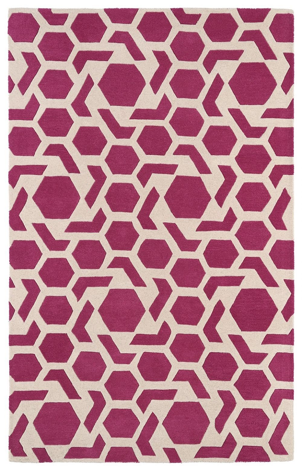 kaleen revolution contemporary area rug collection