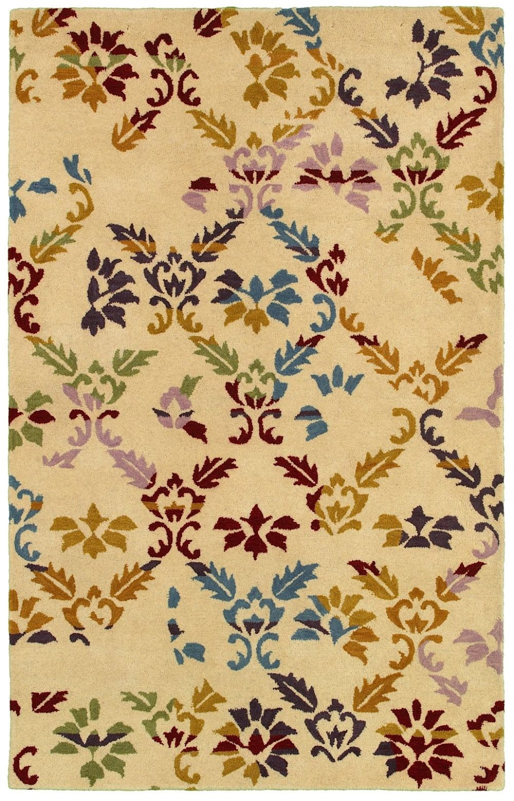 rizzy rugs highland transitional area rug collection