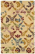 Rizzy Rugs Transitional Highland Area Rug Collection