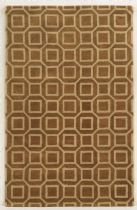 Rizzy Rugs Transitional Julian Pointe Area Rug Collection