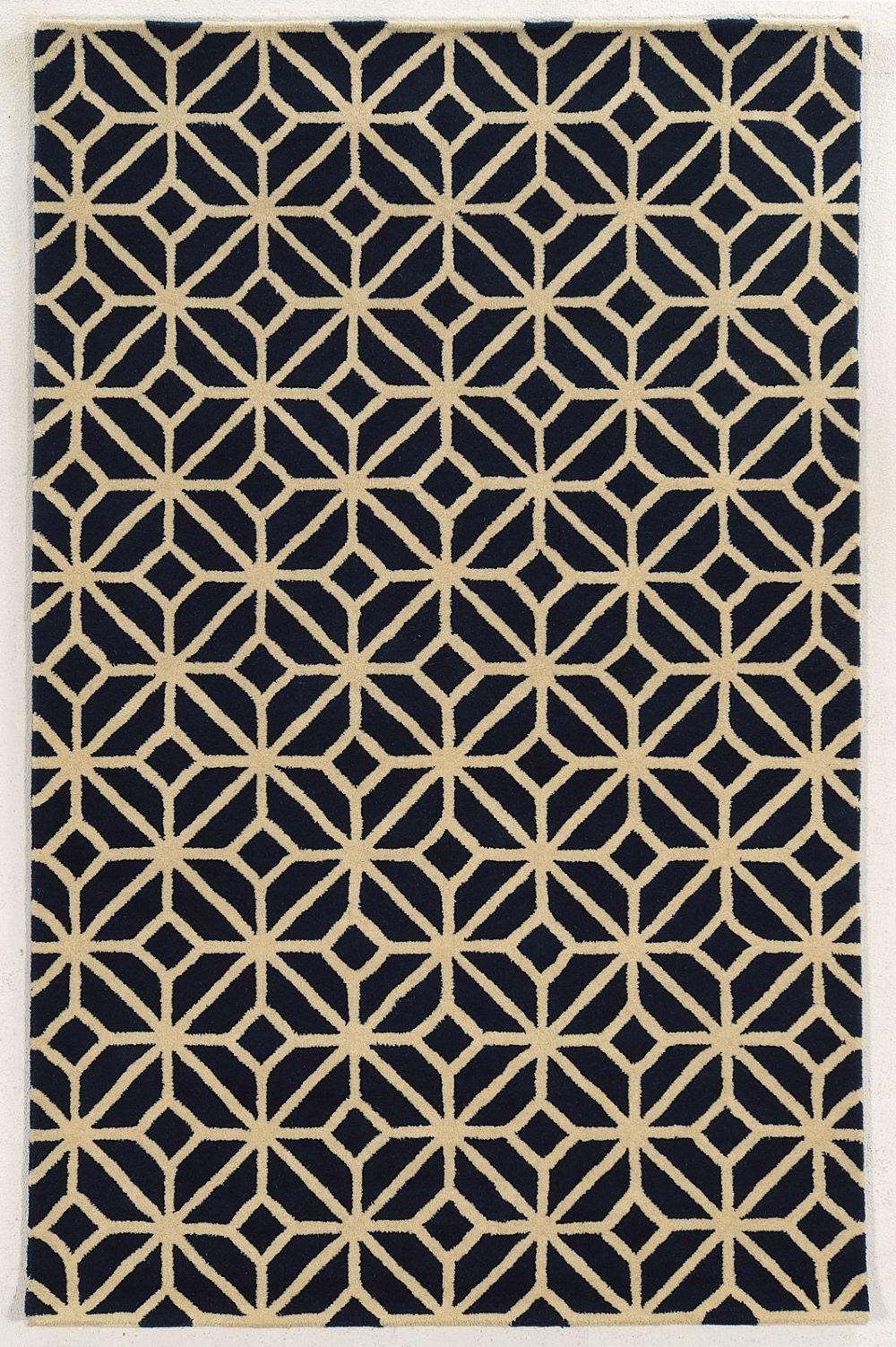 rizzy rugs julian pointe transitional area rug collection