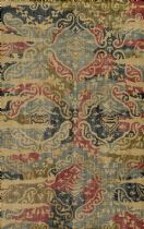 Rizzy Rugs Transitional Maison Area Rug Collection