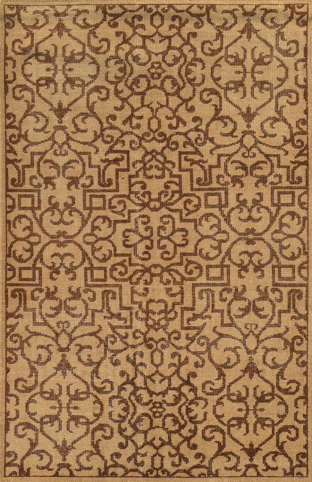 rizzy rugs maison transitional area rug collection