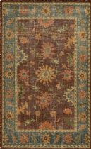 Rizzy Rugs Contemporary Maison Area Rug Collection
