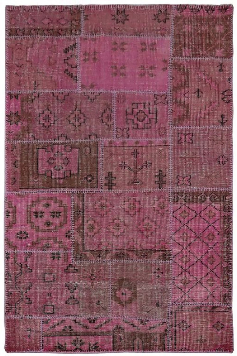 rizzy rugs maison contemporary area rug collection