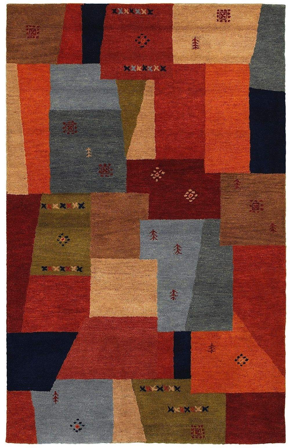 rizzy rugs mojave contemporary area rug collection