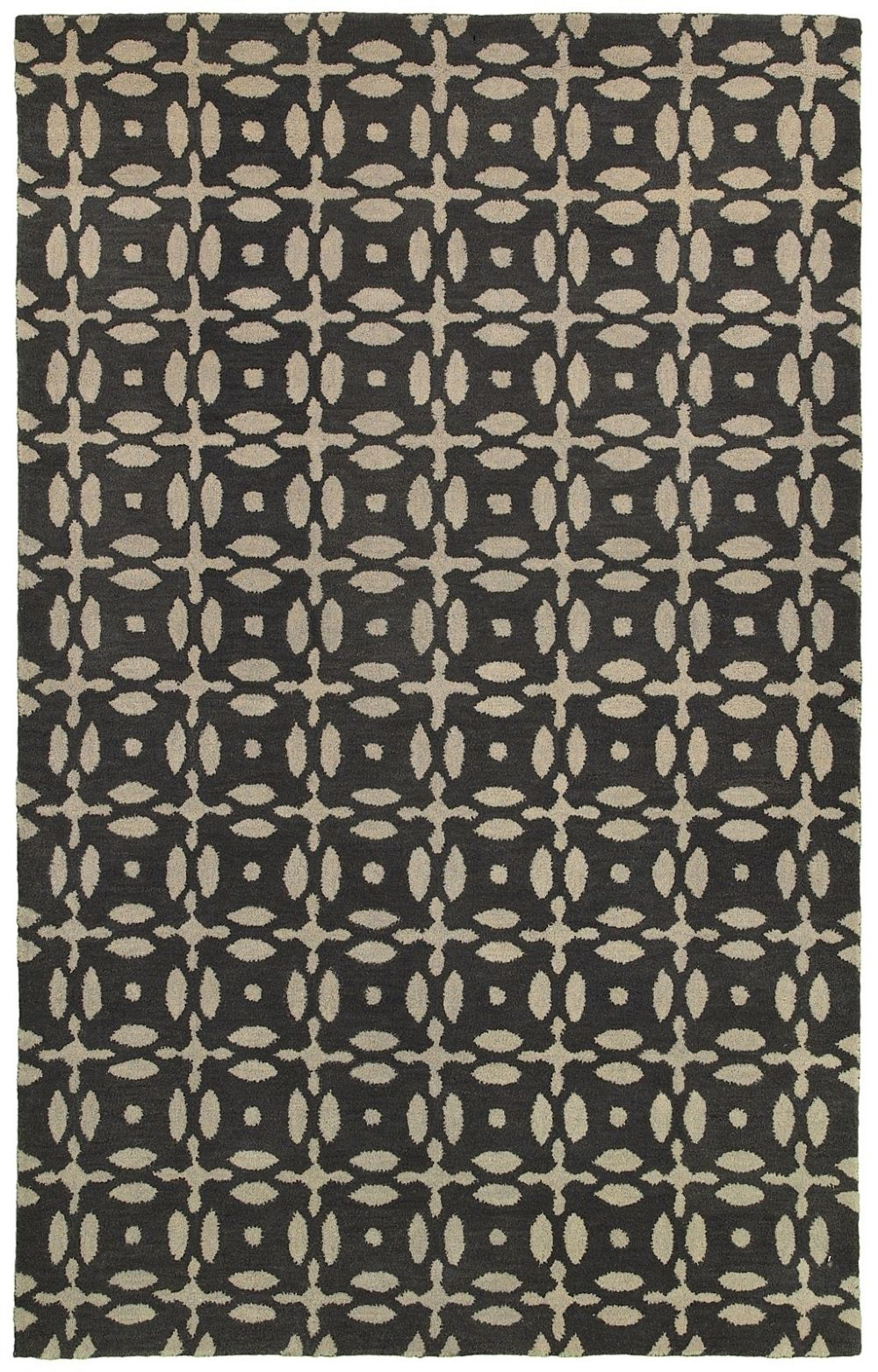 rizzy rugs opus transitional area rug collection