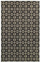Rizzy Rugs Transitional Opus Area Rug Collection
