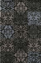 Rizzy Rugs Transitional Pierre Area Rug Collection