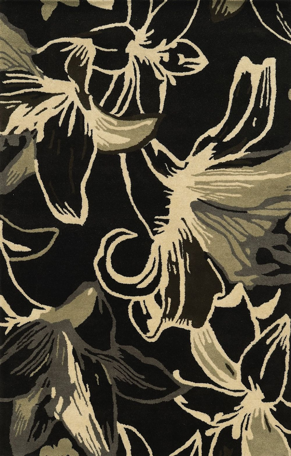 rizzy rugs pierre contemporary area rug collection