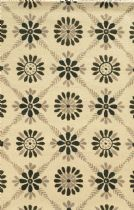 Rizzy Rugs Contemporary Rockport Area Rug Collection