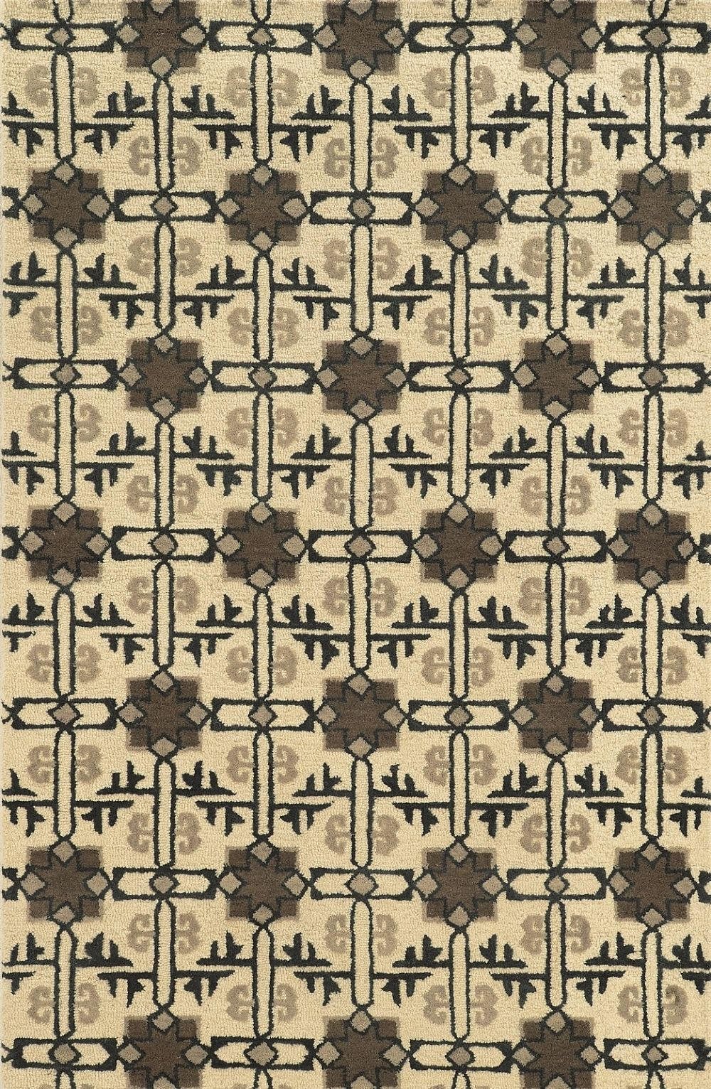 rizzy rugs rockport transitional area rug collection