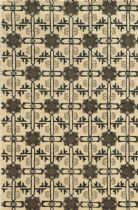 Rizzy Rugs Transitional Rockport Area Rug Collection