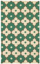 Rizzy Rugs Transitional Swing Area Rug Collection