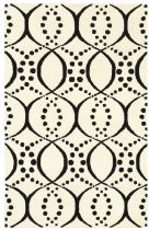 Rizzy Rugs Transitional Volare Area Rug Collection