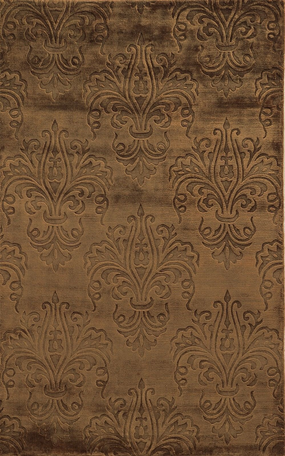 rizzy rugs villa travina transitional area rug collection