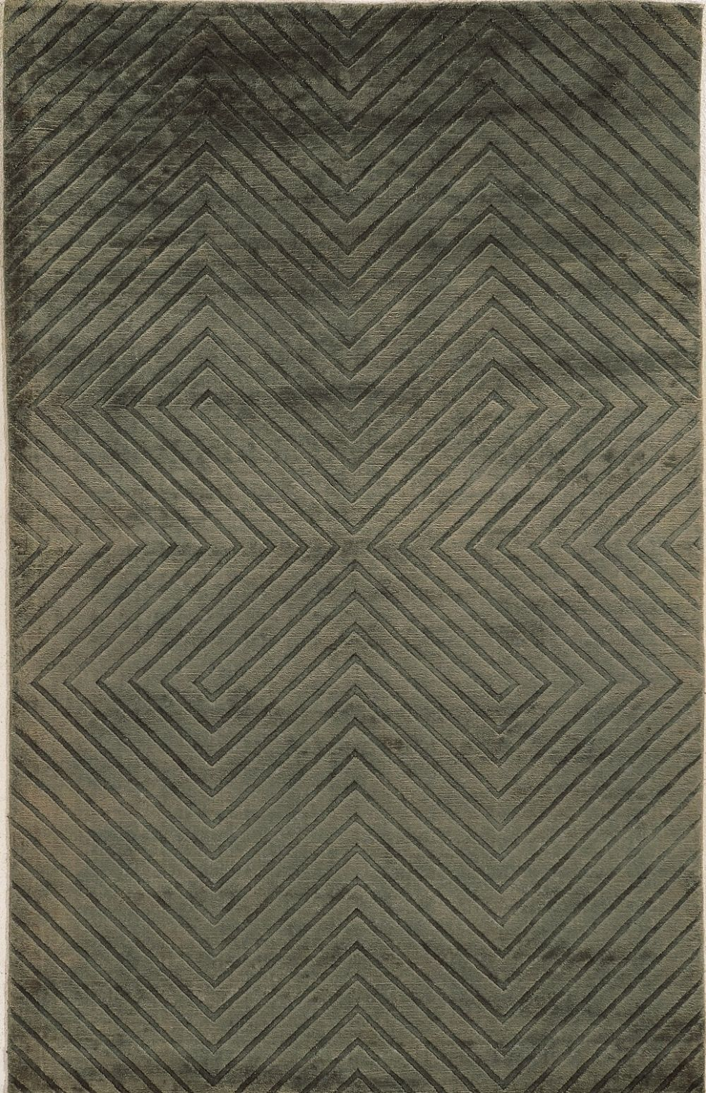 rizzy rugs villa travina contemporary area rug collection