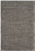 Safavieh Shag Sgc-Charlotte Shag Area Rug Collection