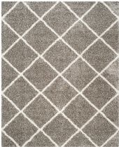 Safavieh Shag Sgh-Hudson Shag Area Rug Collection
