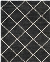 Safavieh Shag Hudson Shag Area Rug Collection