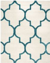Safavieh Shag Sgk-Shag Kids Area Rug Collection
