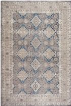 Safavieh Traditional Sofia Area Rug Collection