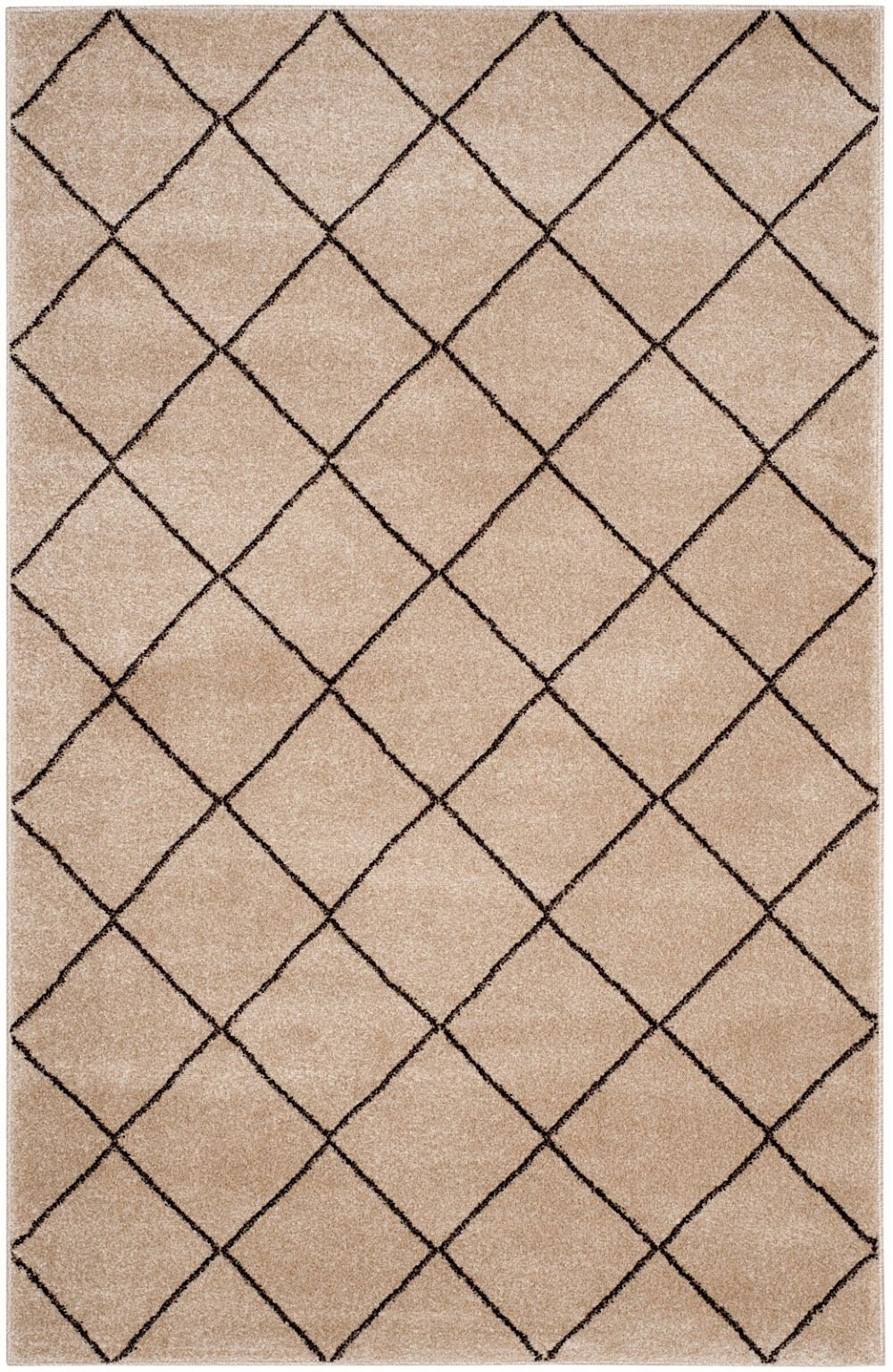 safavieh tunisia contemporary area rug collection
