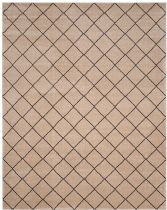 Safavieh Contemporary Tunisia Area Rug Collection