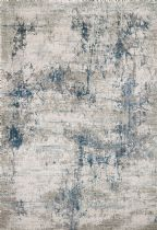 Loloi Contemporary Sienne Area Rug Collection