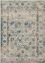 Loloi Transitional Zehla Area Rug Collection