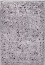 RugPal Transitional Ambrose Area Rug Collection