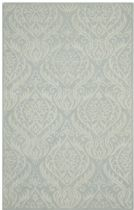 Safavieh Contemporary Bella Area Rug Collection