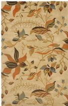 Safavieh Contemporary Blossom Area Rug Collection