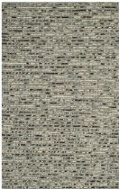 Safavieh Contemporary Bohemian Area Rug Collection