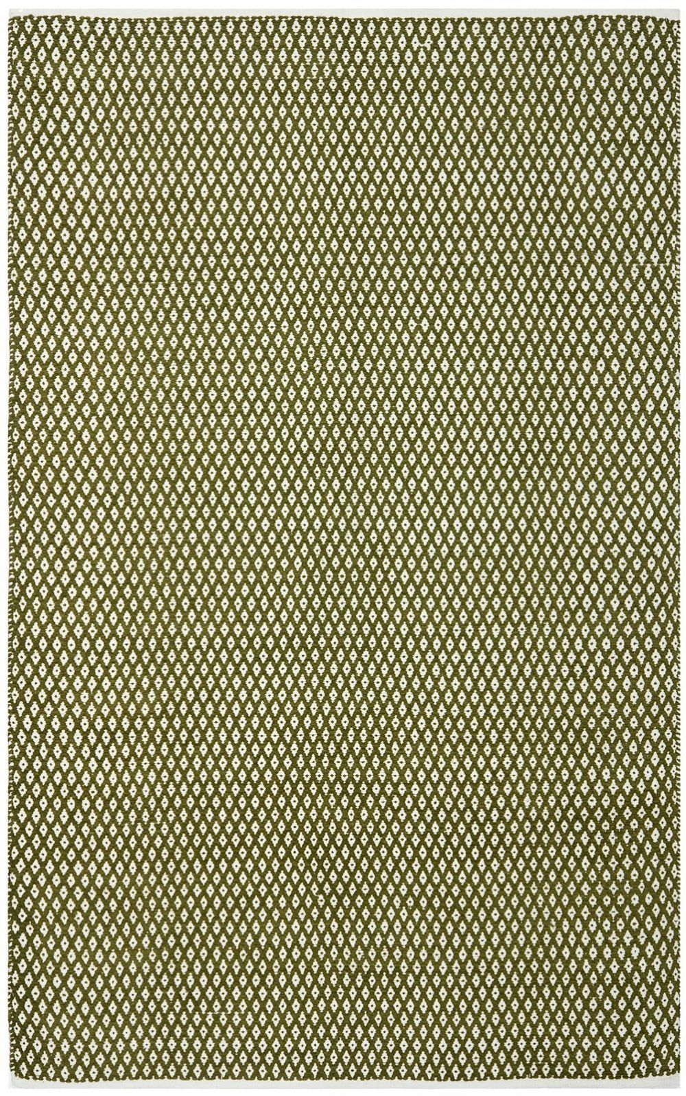 safavieh boston contemporary area rug collection