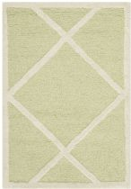 Safavieh Transitional Cambridge Area Rug Collection