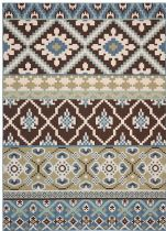 Safavieh Traditional Veranda Area Rug Collection