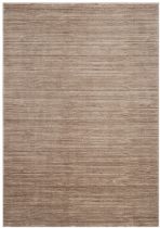 Safavieh Solid/Striped Vision Area Rug Collection