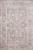 Loloi II Transitional Skye Area Rug Collection