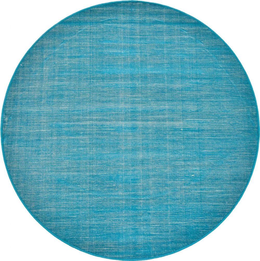 unique loom williamsburg solid/striped area rug collection