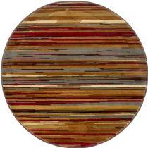 RugPal Contemporary Arabica Area Rug Collection