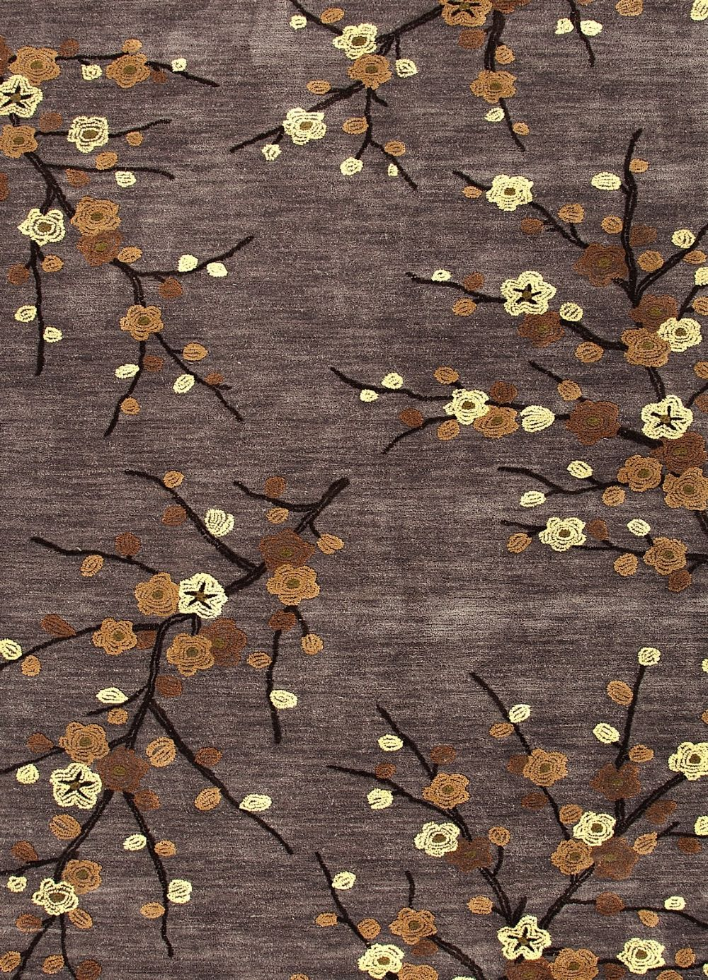 jaipur brio contemporary area rug collection