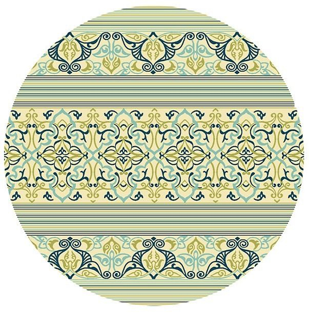 kas donny osmond home escape transitional area rug collection