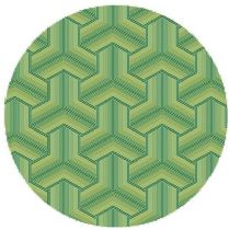 Kas Transitional Donny Osmond Home Escape Area Rug Collection