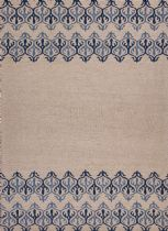 Kas Transitional Gramercy Area Rug Collection