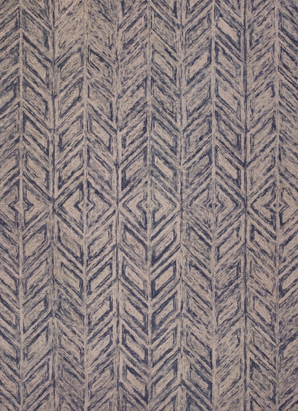 kas gramercy transitional area rug collection