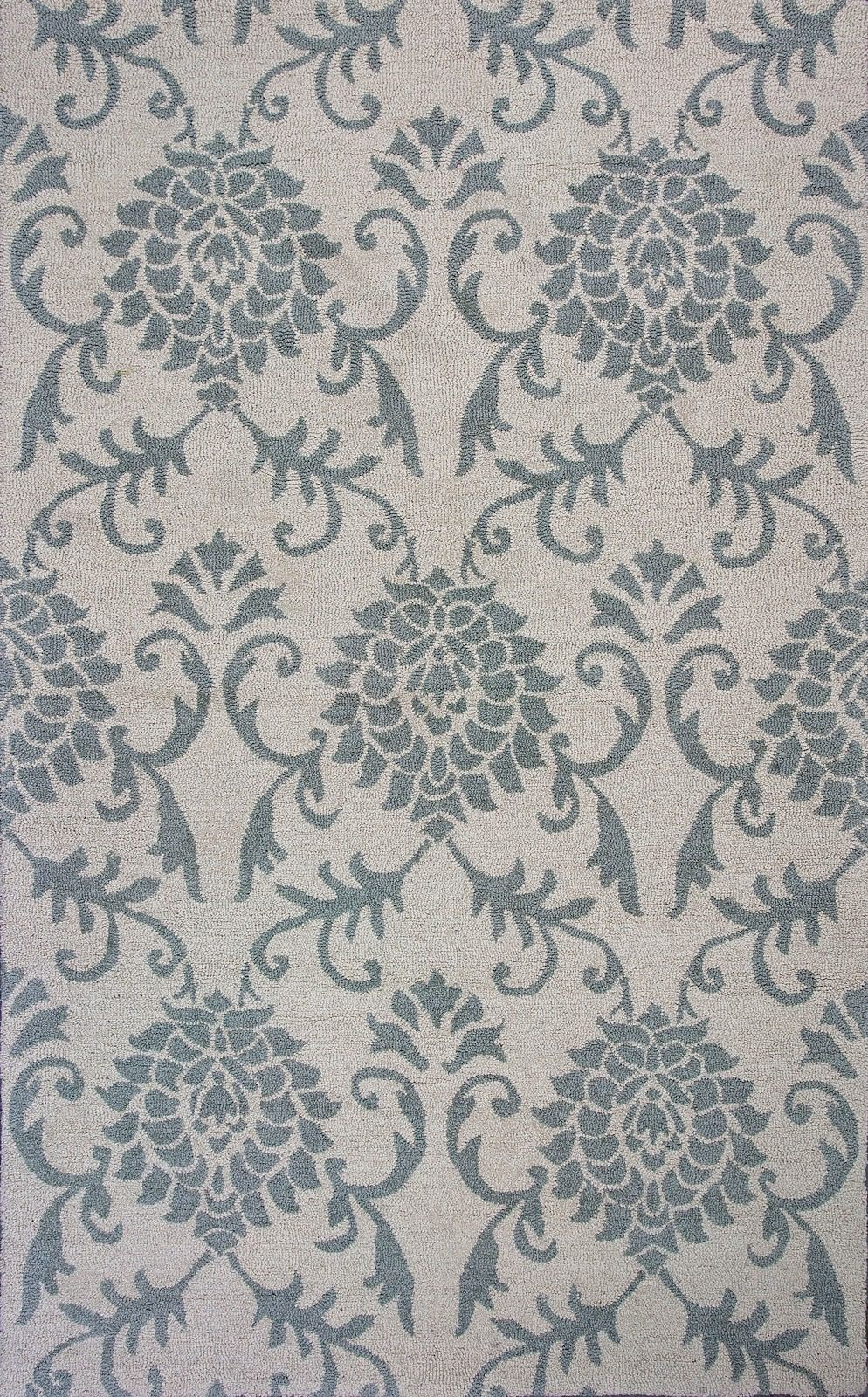 kas marbella transitional area rug collection