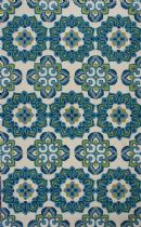 Kas Transitional Marbella Area Rug Collection