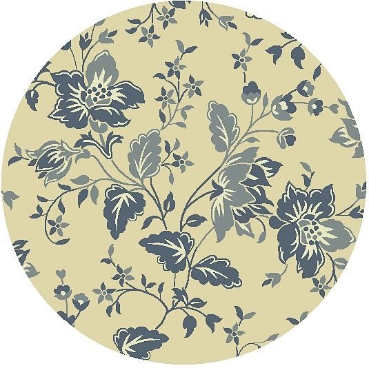 kas marbella country & floral area rug collection