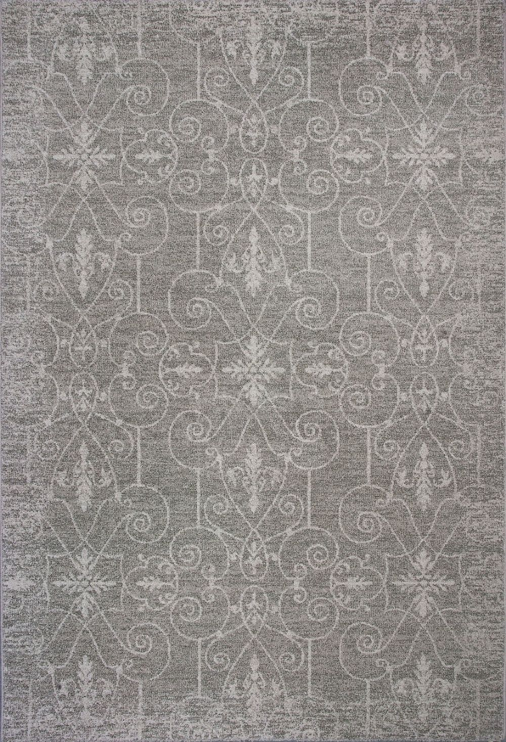 kas pesha contemporary area rug collection